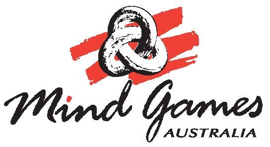 Mind Games Logo AUS (a)