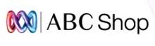 abc-shop