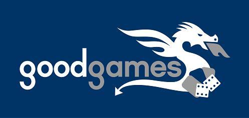 ggs_logo