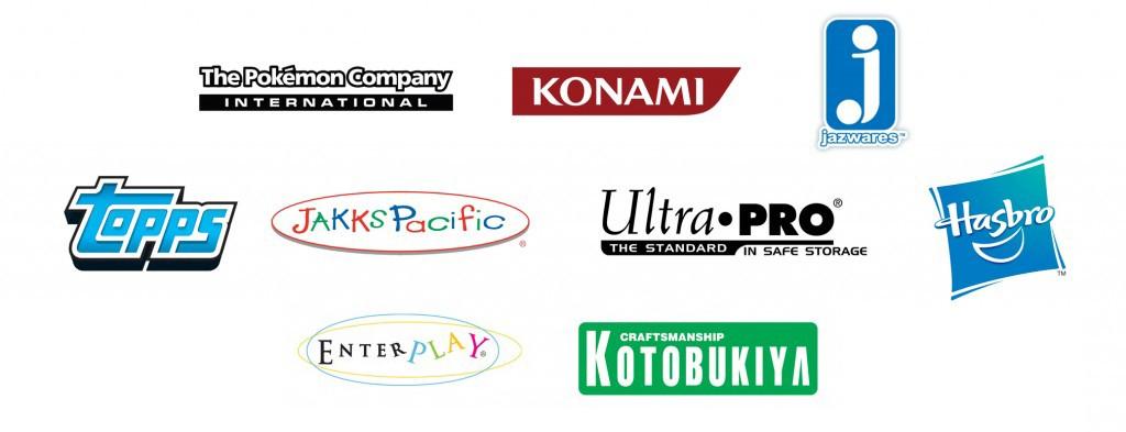 supplier_logos_2015