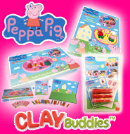 banterToys_HP_sec-PeppaPig