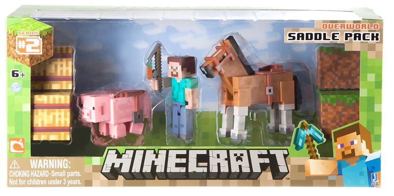 Minecraft Images Toys Minecraft Toys 2014 Minecraft