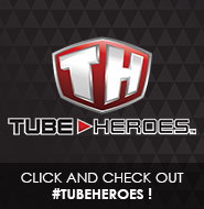 banterToys_HP_sec-TubeHeroes