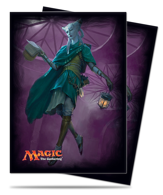 Magic the Gathering Trading Tools. With many people already having collections on deckbox, finding trade partners is a breeze! The website will automatically show you cards you can trade with other users.