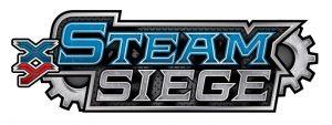 SteamSiegeLogo