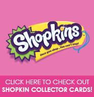 bantertoys_hp_sec_shopkins