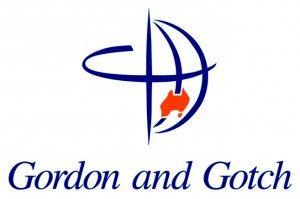 Gordon-Gotch-300x199