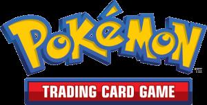 pkmTCG_logo