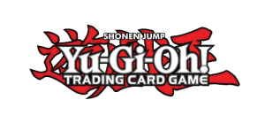 yugioh_new_logo