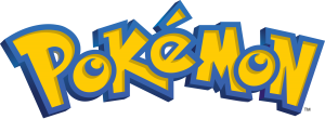 US_Pokemon_Logo
