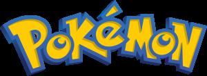 US_Pokemon_Logo