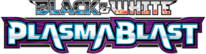 Copy of BW10_Logo_EN_RGB_72dpi