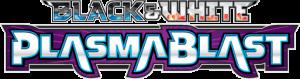 Copy of BW10_Logo_EN_RGB_72dpi