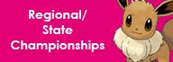 RegionalState Championships