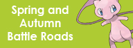 Spring and Autumn Battle Roads