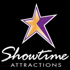 ShowtimeLogo