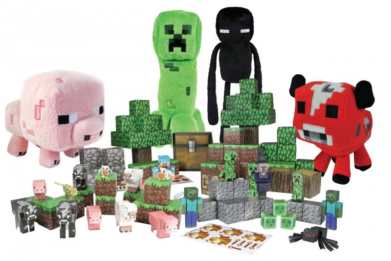 minecraft_page
