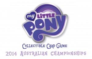 MLP_Champ_Logo