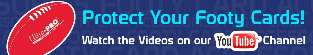 Watch the Videos on our YouTube Channel