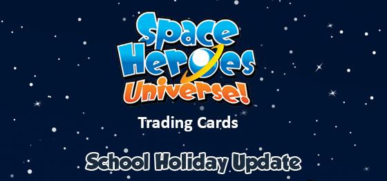 Space_Heroes_Universe_EDM_Rev01_01