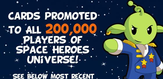 Space_Heroes_Universe_EDM_Rev01_02