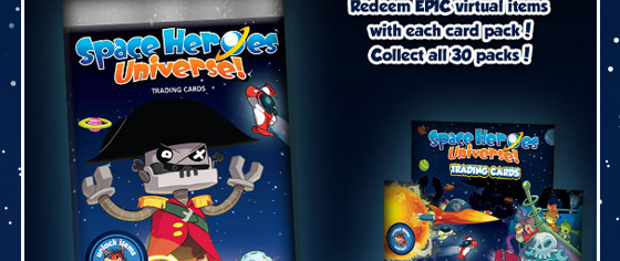 Space_Heroes_Universe_EDM_Rev01_04