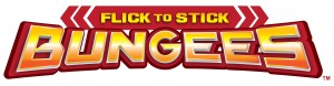 Bungees_logo
