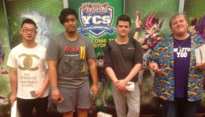 ycs_sydney_finalists