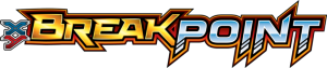 799px-XY9_BREAKpoint_Logo