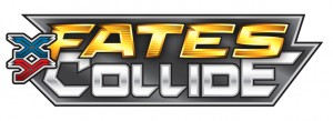 FatesCollide_Logo