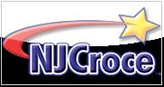 NJ Croce