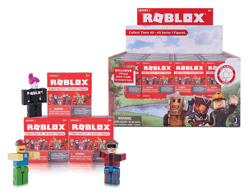 How To Redeem A Roblox Code 2019 | StrucidPromoCodes.com