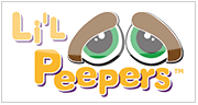 Lil Peepers